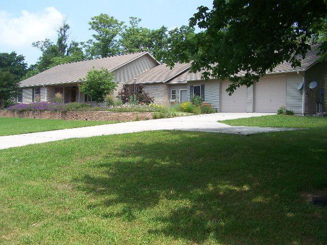 Real Estate for Sale, ListingId: 27705588, Pikeville,TN37367