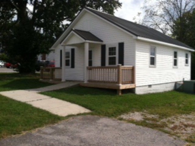 Commercial Property for Sale, ListingId:27705583, location: 220 W 3RD STREET Cookeville 38501