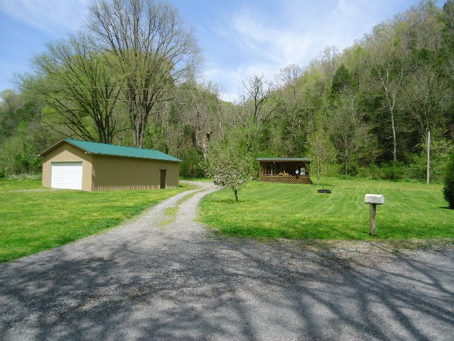 Real Estate for Sale, ListingId: 27724331, Gainesboro,TN38562