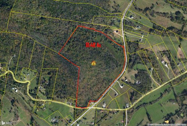 Real Estate for Sale, ListingId: 27742201, Carthage,TN37030