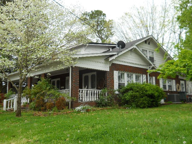 Real Estate for Sale, ListingId: 27779654, Sparta, TN  38583