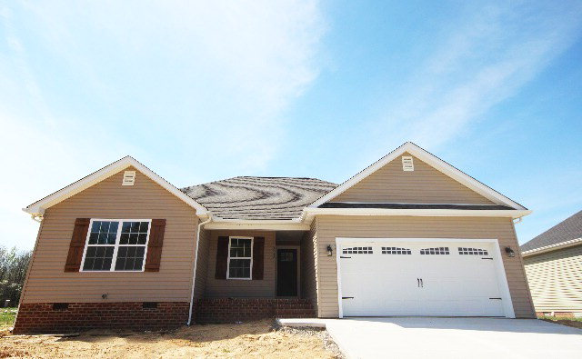 Real Estate for Sale, ListingId: 27779653, Cookeville,TN38506