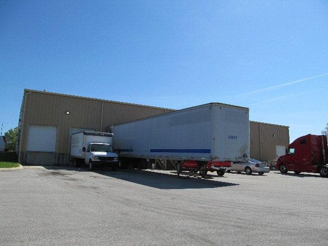 Commercial Property for Sale, ListingId:27779650, location: 60 DAVIS ROAD Cookeville 38501