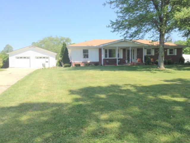Real Estate for Sale, ListingId: 27779644, Livingston,TN38570