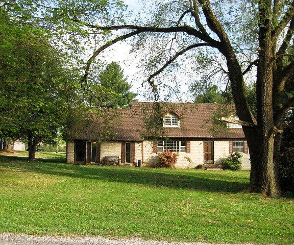Real Estate for Sale, ListingId: 27804516, Livingston,TN38570