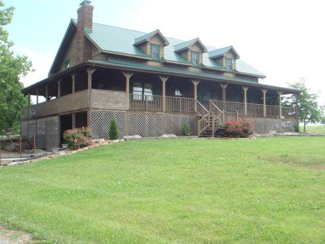 Real Estate for Sale, ListingId: 27804518, Cookeville,TN38506