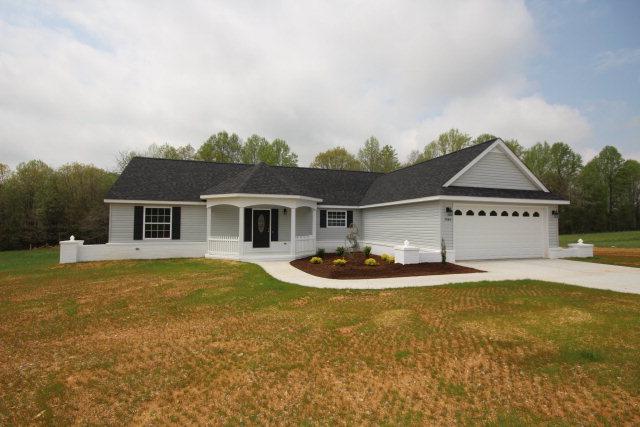 Real Estate for Sale, ListingId: 27804524, Baxter,TN38544