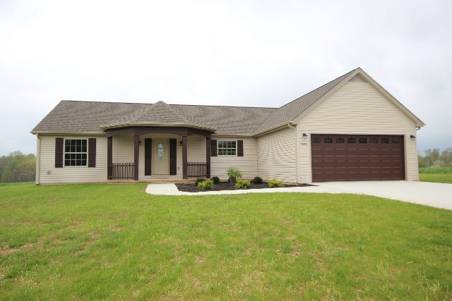 Real Estate for Sale, ListingId: 27804525, Baxter,TN38544