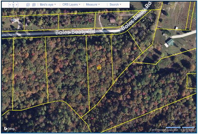 Real Estate for Sale, ListingId: 27822066, Alpine,TN38543