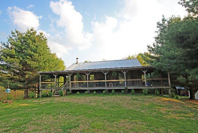 Real Estate for Sale, ListingId: 27822068, Silver Pt,TN38582