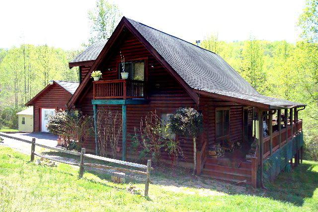 Real Estate for Sale, ListingId: 27838409, Cookeville,TN38506
