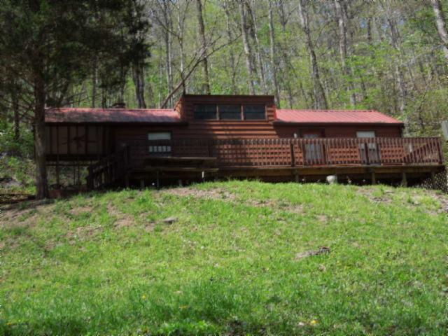 Real Estate for Sale, ListingId: 27858620, Byrdstown,TN38549