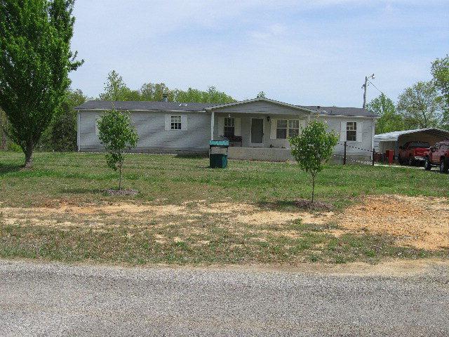 Real Estate for Sale, ListingId: 27858601, Cookeville,TN38501