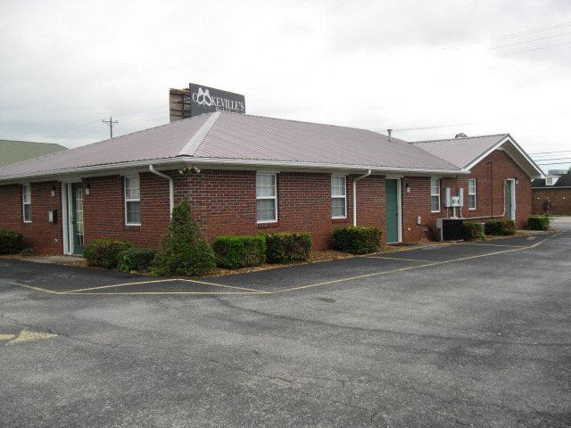 Real Estate for Sale, ListingId: 27858602, Cookeville,TN38501
