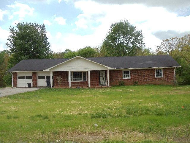 Real Estate for Sale, ListingId: 27858603, Cookeville,TN38501