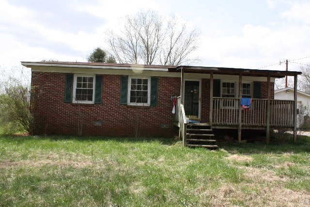 Real Estate for Sale, ListingId: 27858616, Sparta, TN  38583