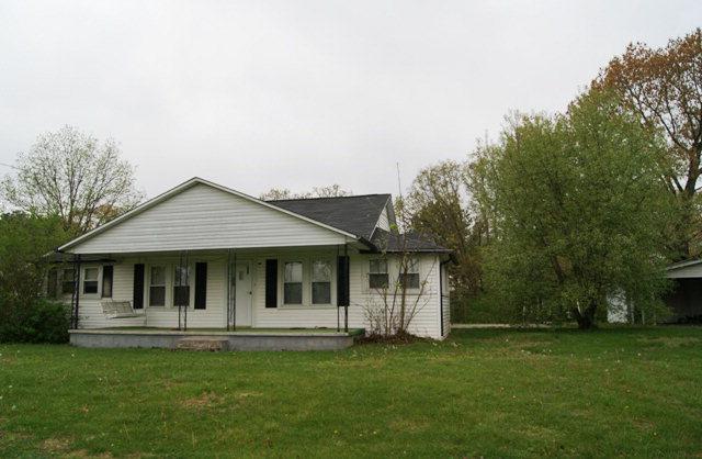 Real Estate for Sale, ListingId: 27890830, Baxter,TN38544