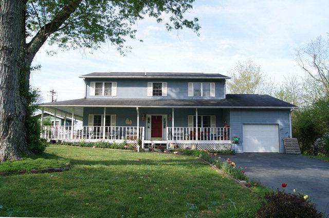 Real Estate for Sale, ListingId: 27890834, Baxter,TN38544