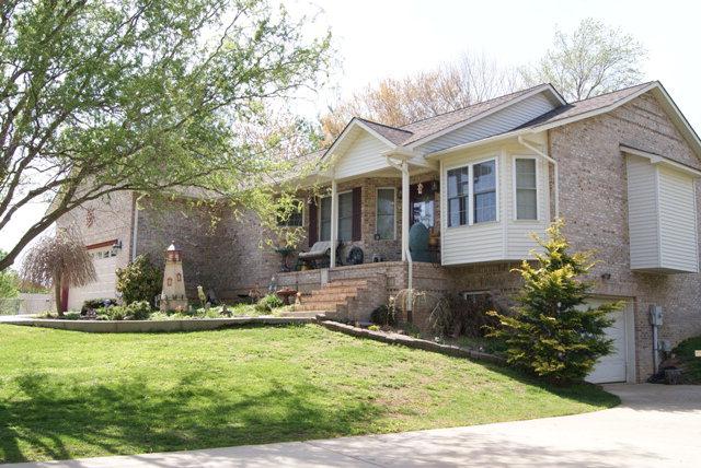Real Estate for Sale, ListingId: 27890835, Cookeville,TN38501