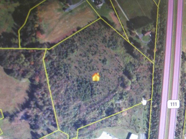 Real Estate for Sale, ListingId: 27907977, Cookeville,TN38501