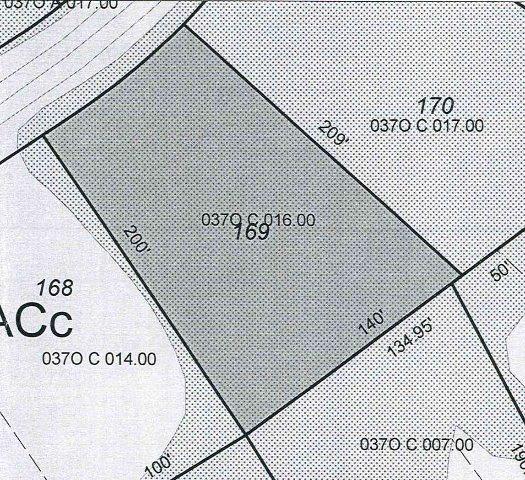 Real Estate for Sale, ListingId:27928283, location: 00 ASH BURY DR. Sparta 38583