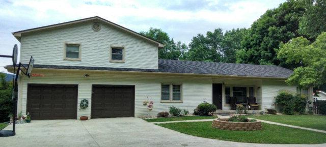 Real Estate for Sale, ListingId: 27928290, Celina,TN38551