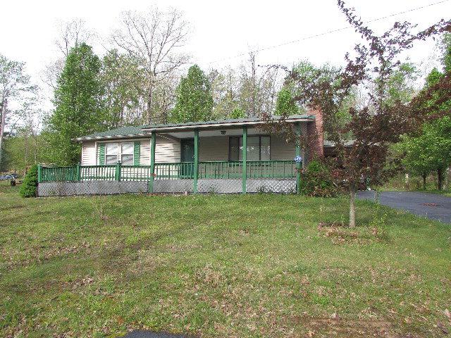 Real Estate for Sale, ListingId: 27950540, Oneida,TN37841