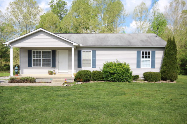 Real Estate for Sale, ListingId: 27950538, Cookeville,TN38501
