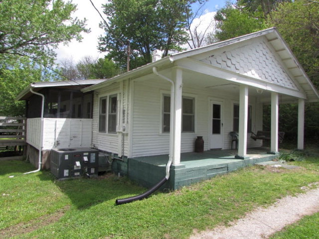 Real Estate for Sale, ListingId: 27969260, Jamestown,TN38556