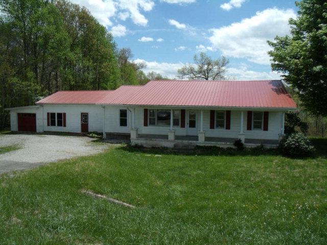 Real Estate for Sale, ListingId: 27969261, Jamestown,TN38556