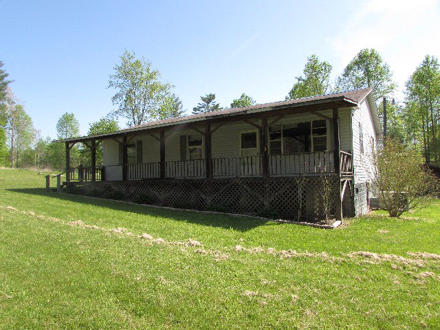 Real Estate for Sale, ListingId: 27969259, Allardt, TN  38504