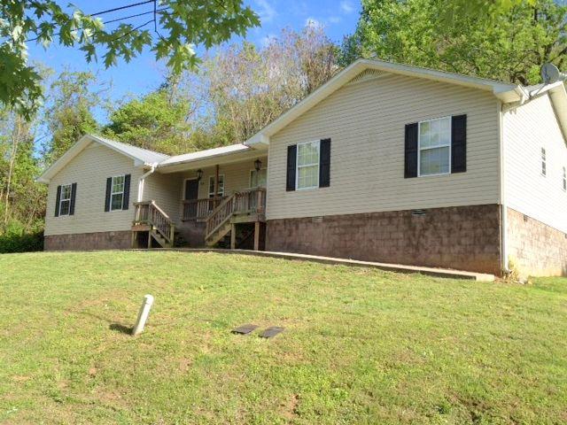 Real Estate for Sale, ListingId: 27969263, Livingston,TN38570