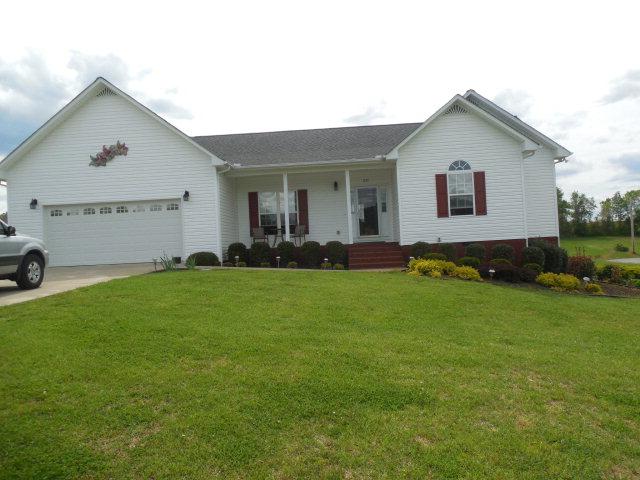 Real Estate for Sale, ListingId: 27969265, Rickman,TN38580
