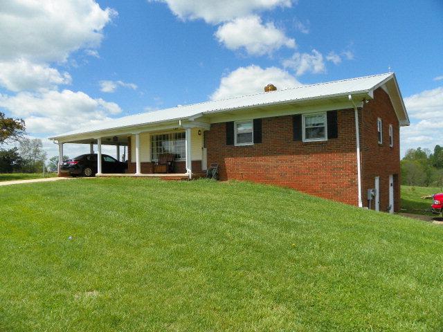 Real Estate for Sale, ListingId: 27975825, Sparta,TN38583