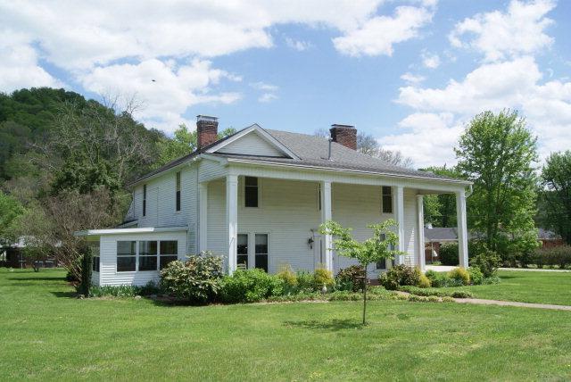 Real Estate for Sale, ListingId: 28265545, Gainesboro,TN38562