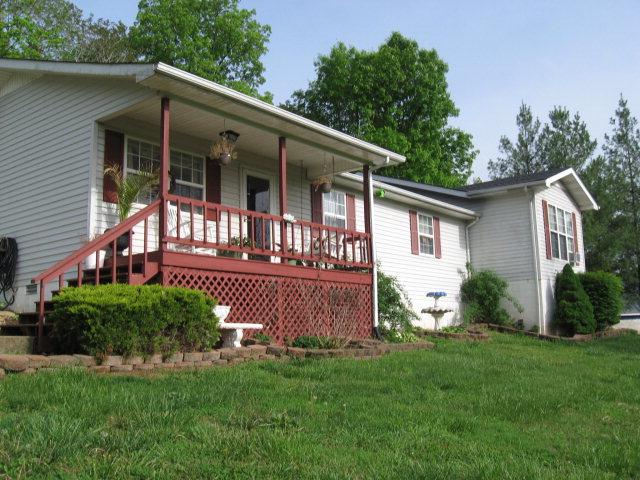 Real Estate for Sale, ListingId: 28992751, Livingston,TN38570