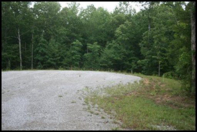 Real Estate for Sale, ListingId: 28000010, Jamestown,TN38556
