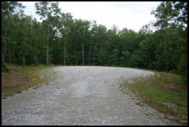 Real Estate for Sale, ListingId: 28000011, Jamestown,TN38556
