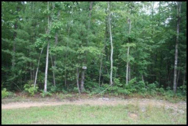 Real Estate for Sale, ListingId: 28000012, Jamestown,TN38556