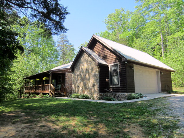 Real Estate for Sale, ListingId: 27999980, Byrdstown,TN38549