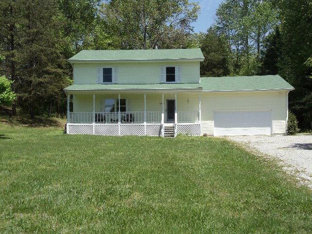Real Estate for Sale, ListingId: 30193007, Cookeville,TN38501