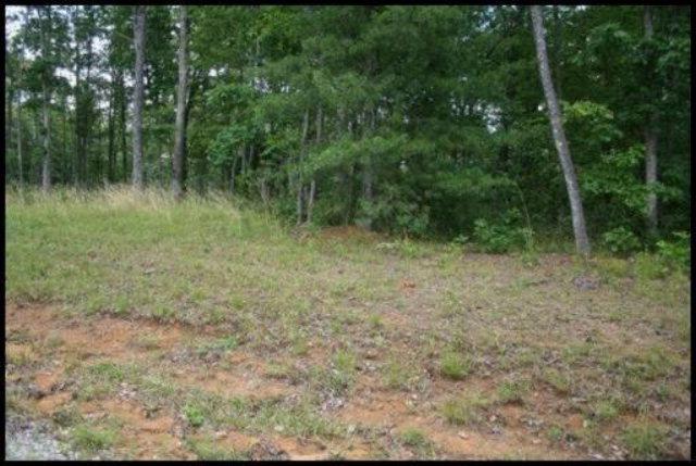 Real Estate for Sale, ListingId: 28019850, Jamestown,TN38556