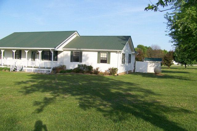 Real Estate for Sale, ListingId: 28019846, Allons,TN38541