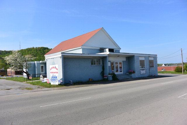 Real Estate for Sale, ListingId: 28019868, Livingston,TN38570