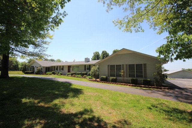 Real Estate for Sale, ListingId: 28019843, Cookeville,TN38501