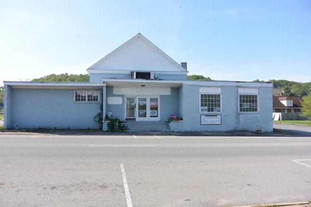 Real Estate for Sale, ListingId: 28039278, Livingston,TN38570