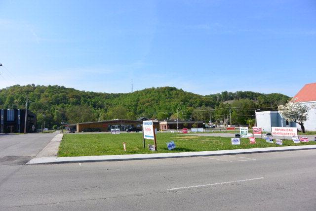 Real Estate for Sale, ListingId: 28039282, Livingston,TN38570