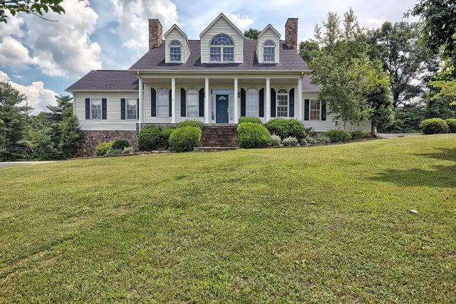 Real Estate for Sale, ListingId: 28039285, Jamestown,TN38556