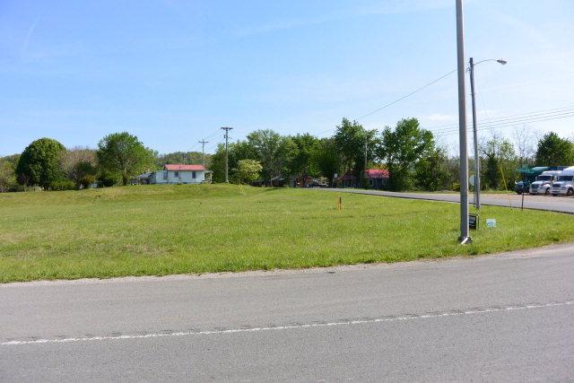 Real Estate for Sale, ListingId: 28039284, Livingston,TN38570
