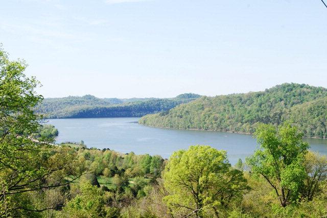 Real Estate for Sale, ListingId: 28039288, Granville,TN38564